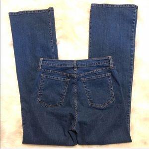 NYDJ Jeans - NYDJ Bootcut Jeans